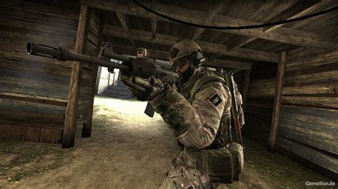 wikigaming counter strike global offensive preview