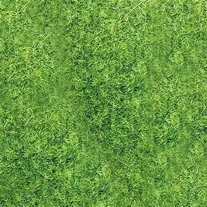 Kunstrasen 500 Cm Breit : kunstrasen cricket 200 cm gruen m dr 6674 kunstrasen mtw hede kunstrasen hed ~ Orissabook.com Haus und Dekorationen