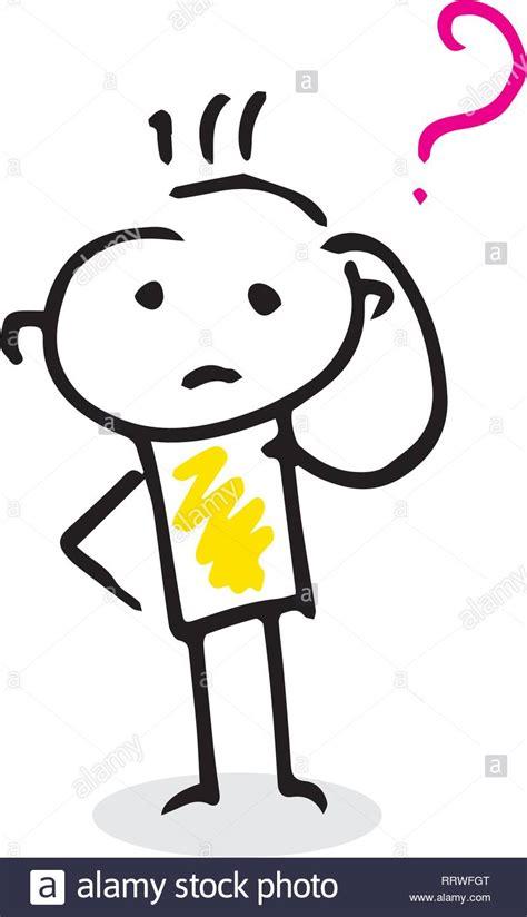 figure drawing child stock figure drawing child stock alamy