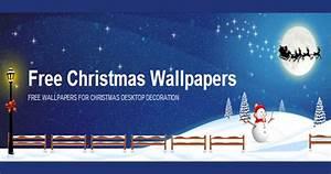 Free Hallmark Wallpaper - WallpaperSafari