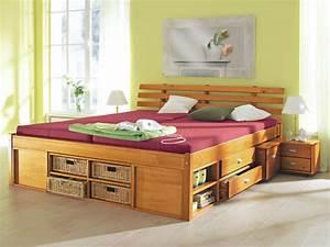 Platzsparende Multifunktionale Möbel : platzsparende m bel zuhausewohnen ~ Michelbontemps.com Haus und Dekorationen