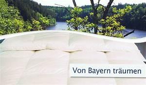 übergrößen Bettwäsche 220x240 : bettenluxus sch fer decke von bayern tr umen dauneneinziehdecke chiemsee ~ Eleganceandgraceweddings.com Haus und Dekorationen