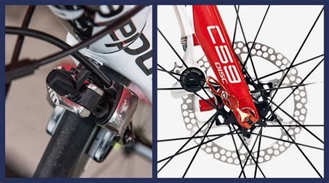The Beginners Guide To Buying A Road Bike