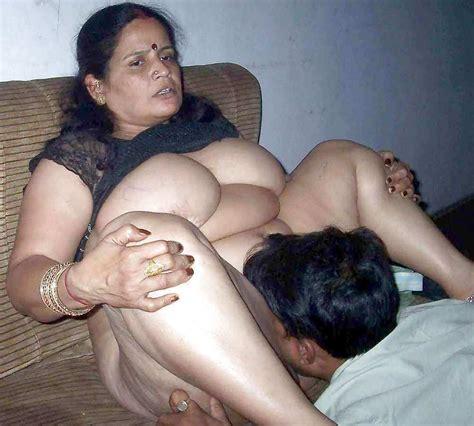Indian Hotties Xxx Photos Sexy Nude Desi Collection