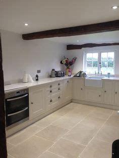 classic kitchen backsplash beautiful kitchen features white cabinets paired with taj 2221