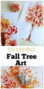 Best 25+ Kindergarten art projects ideas on Pinterest ...