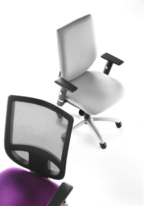 catalogue mobilier de bureau siège de bureau tertio 2m mobilier bureau