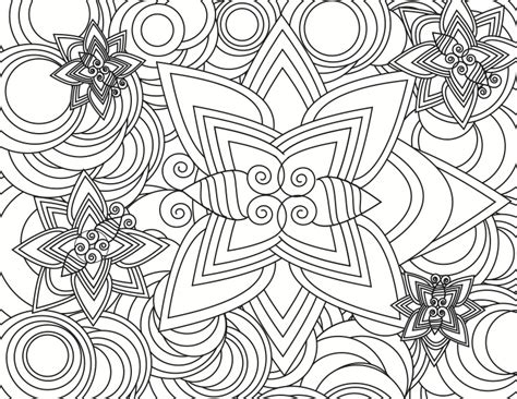 hard christmas coloring pages wallpapers