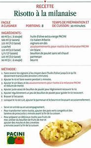 Pacini - Restaurant Italien