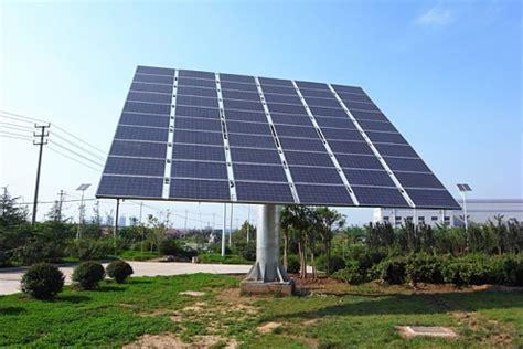 Эффективность солнечных батарей. Что такое концентрационные солнечные модули? Как правильно выбрать систему солнечных батарей.