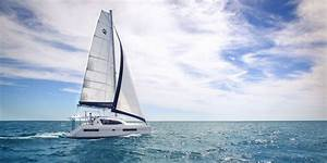 Leopard Catamarans For Sale In Southern California