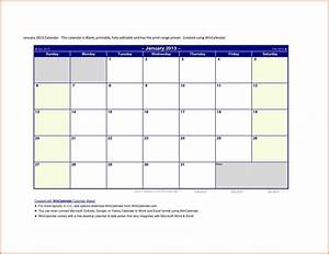 famous 2015 weekly calendar templates motif resume ideas With ms office calendar templates 2015