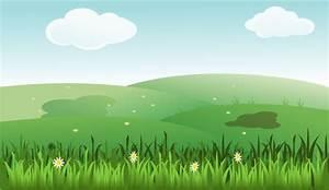 Landscape 7 Clip Art at Clker.com - vector clip art online ...