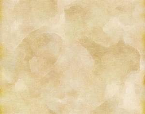 Beige Ppt Background - PowerPoint Backgrounds for Free ...