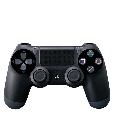 Buy Ps4 Console by Ps4 Console Playstation 4 Systems Consoles Best Buy