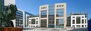 Stellenangebote Regensburg Büro : dv immobilien gruppe ~ Eleganceandgraceweddings.com Haus und Dekorationen