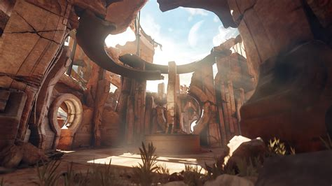 Halo 5 Guardians Pc Forge And Anvils Legacy Dlc