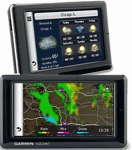 Coyote Radar Gratuit : garmin gps n link 1695 service d 39 alertes radars coyote gratuit pendant 3 mois europe 43 pays ~ Medecine-chirurgie-esthetiques.com Avis de Voitures