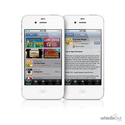 best iphone plans iphone 4s 64gb plans compare the best plans from 0