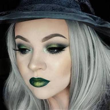 image result  good witch makeup halloween makeup witch halloween makeup  witch makeup