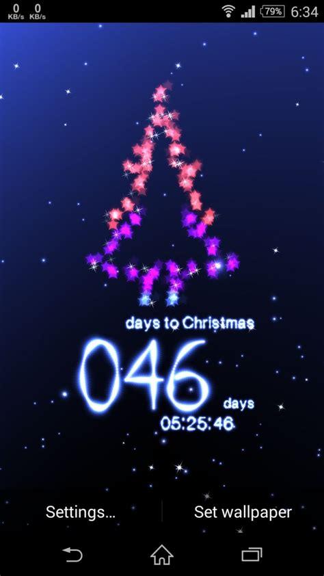 Animated Countdown Wallpaper - live countdown wallpaper wallpapersafari
