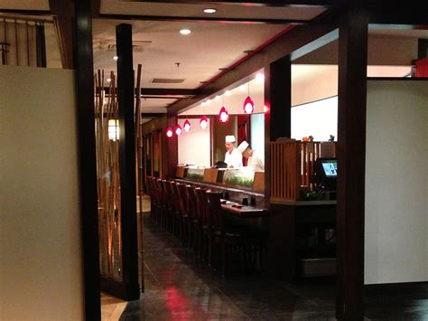 Design Natick Ma by Oga S Japanese Cuisine Natick Ma Home Is A Kitchen