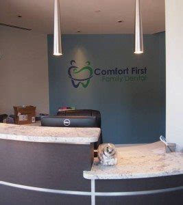 comfort dental road bailey s crossroads comfort family dental