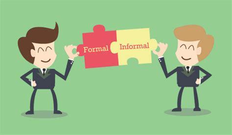 How To Learn Spanish Free  English To Spanish Translation