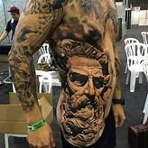 Last Bing Queries & Pictures for Cool Tattoos For Guys On Ribs