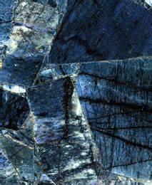 Stein Arbeitsplatten Preise : die attraktiven granit preise ~ Michelbontemps.com Haus und Dekorationen