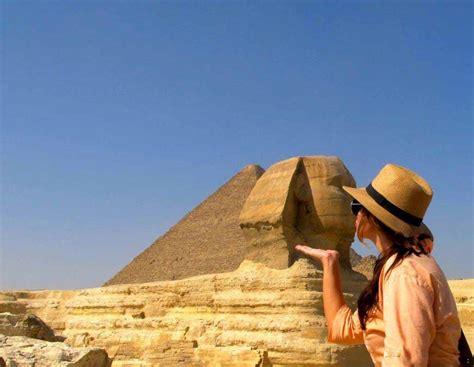 Half Day Pyramids Tour In Cairo Tour Of Pyramids In Cairo