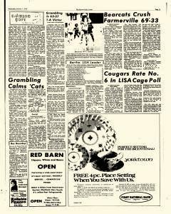 ruston daily leader newspaper archives jan   p