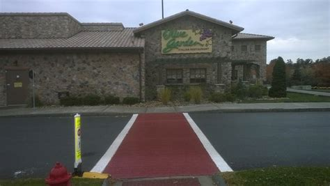 olive garden methuen ma olive garden methuen menu prices restaurant reviews