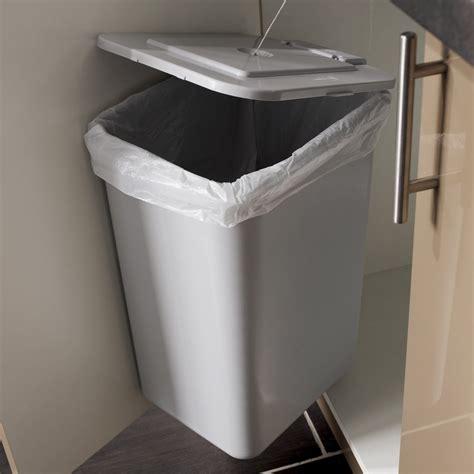 poubelles de cuisine encastrables poubelles de cuisine encastrables castorama uncategorized idées de décoration de maison
