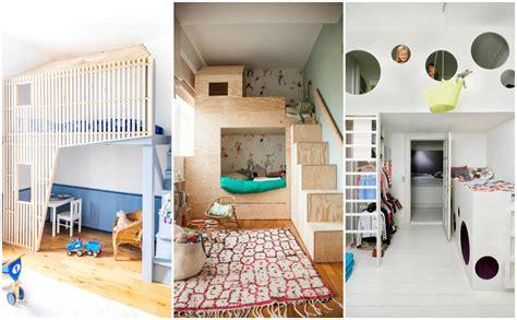 Kinderzimmer Gestalten Hochbett by Enorm Hochbetten Kinderzimmer Modernes Gestalten Wei C3