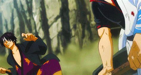 opinion     anime fight  quora