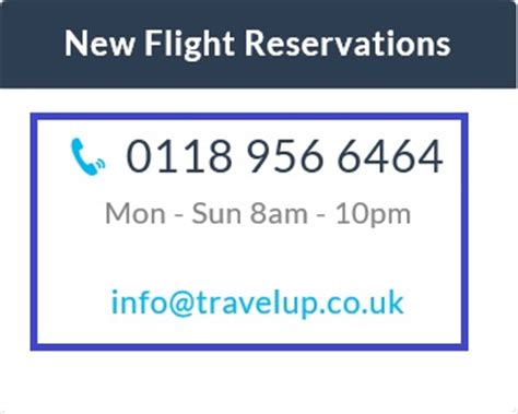 travelers phone number travelup customer service contact number 0118 956 6464