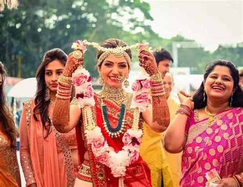 How Much Does A Wedding Planner In India Cost?