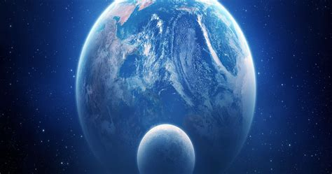 Planet Earth Animals Wallpaper - animal planet web site pictures to