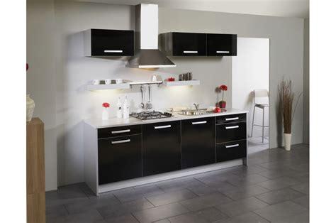 faade de cuisine pas cher meuble cuisine pas cher cuisine en image