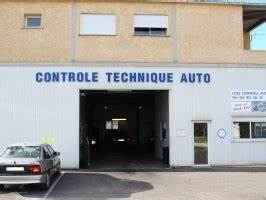 Controle Technique Avignon : cont le auto facile contr le automobile auto securitas l ~ Dode.kayakingforconservation.com Idées de Décoration
