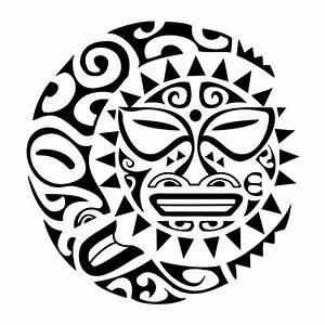 20 New Maori Tribal Tattoos Design Ideas