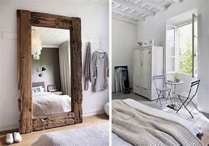 Rustikální styl bydlení