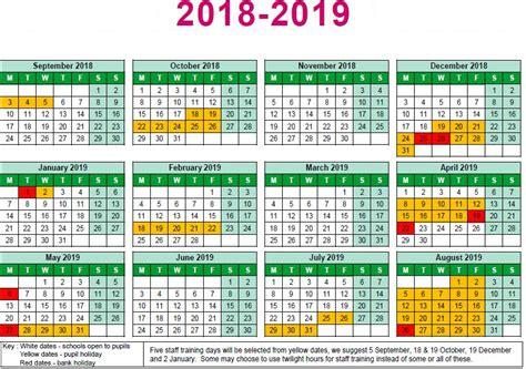 school holidays calendar uk usa qld nz england nsw