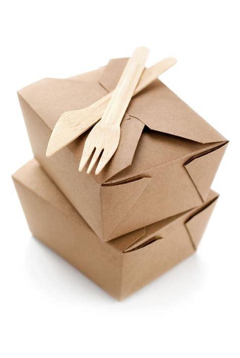 box cuisine 17 best ideas about takeaway packaging on