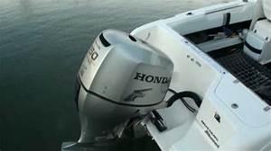 Download Honda Repair Manual 9 9 15 25 30 40 50 75 90 130 Hp