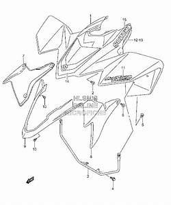 Wiring Diagram For 2003 Dodge Ram 3500 Sel  Dodge  Auto