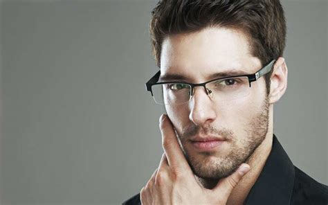 The Guys With Glasses 19 Reasons To Date Them