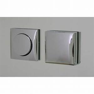 Spiegel Mit Steckdose : badspiegel mit beleuchtung 4 ma e ein preis spiegel ~ Michelbontemps.com Haus und Dekorationen