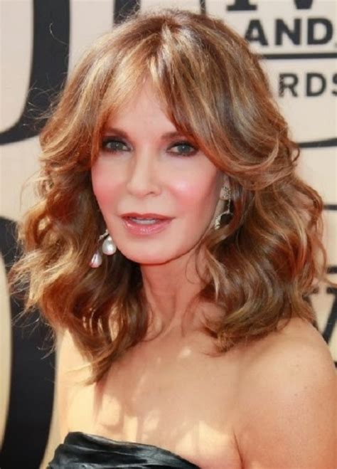 medium length hairstyles  women   elle hairstyles